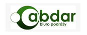 Abdar