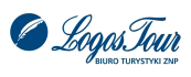 Logos tour