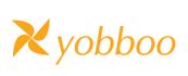 Yobboo
